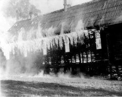 ER-8_Monbulk_Mechanics_Hall_burning_down.jpg